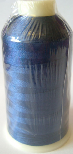 Marathon Embroidery Machine RAYON Thread -  1068